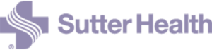 sutter-health-300×71-300×71