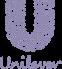 unilever-91×100-91×100